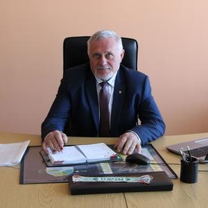 sekretoriato namų darbas)